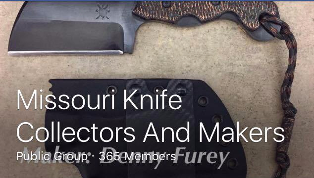 Missouri Knife Page Featured